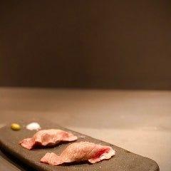 相州牛と直送鮮魚 喜水‐KISUI‐大和