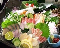 魚人 新大阪店