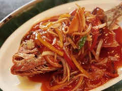 中国料理 太原