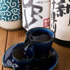 沖縄の銘酒&全国の厳選日本酒