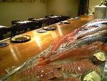 魚【愛媛県八幡浜産】