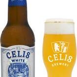 アメリカ直輸入クラフトビール【アメリカ】