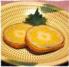九州より直送の新鮮な野菜