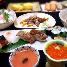 ◆心を込めて作る優しい味わいの料理