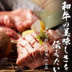 Shigekichi Yamatohonten