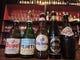 クラフトビールあります!ベルギー