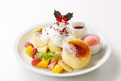 Butter 錦糸町PARCO店