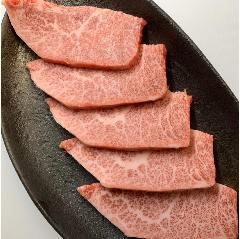焼肉 弁慶