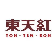 中国料理 東天紅 大阪天満橋OMM店
