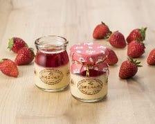 乙女ぷりん[otome-pudding(Strawberry)]