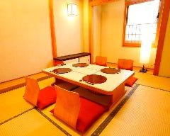 京都 銀ゆば 姫路店