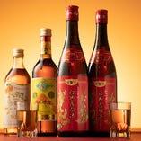 紹興酒【各地】