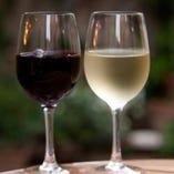厳選された贅沢ワイン【海外】
