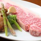 北海道産の厳選肉!北海道産の和牛を他店圧倒の破格でご提供!