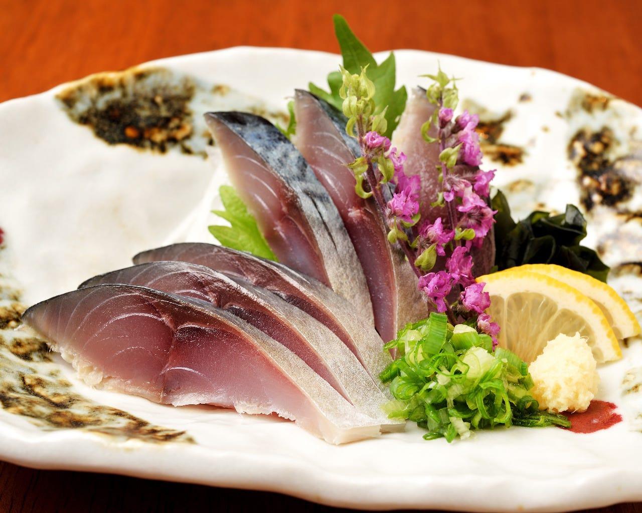 三重県の美味しい物にこだわる