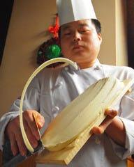 唐朝刀削麺 西新宿店