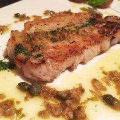 Italian Dining&Bar Kei