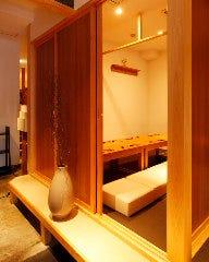 基 〜motoshi〜代々木店