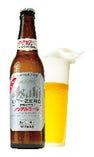 瓶 ドライゼロ(ノンアルコール)