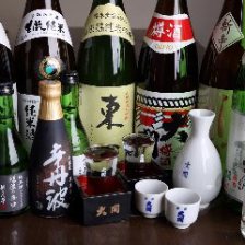 下町の晩酌で日本を満喫!