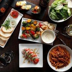 THE STELLA -ebisu- ~fresh fruits & mixology~