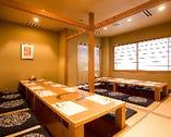 ◆広い空間で顔合わせ、餅踏み◆法事、米寿、誕生祝い8人様でも2階24席!予算で貸切OK