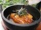◆日本一穴子漁獲対馬つしま亭石焼穴子酒蒸し焼きひつまぶし旨い