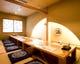 ◆対馬郷土料理でこの秋には29年。人気個室で安心して食事提供◆