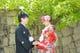 2021年顔合わせ、誕生会思い出の結婚記念日、喜寿還暦祝い。