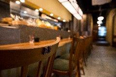 茨城地のもの わらやき料理 たたきの一九 水戸店