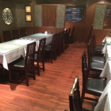 【25名様以上のご宴会に】25~32名様までご利用可能な大型個室