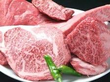 話題の熟成肉やってます!!