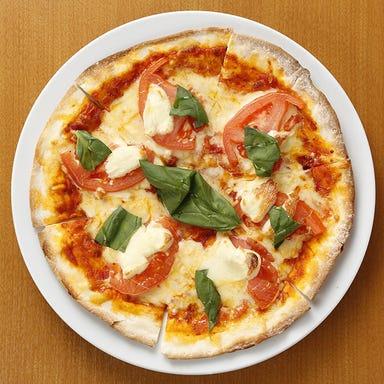 チーズラボ7号店  コースの画像