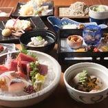 宴会コース 雅(みやび)7000円(税込)コース