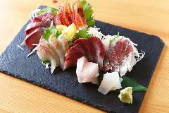 富士見食堂 Diago