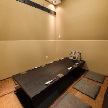 [掘り炬燵個室]ご接待や会食に最適