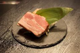 生チョリソー・厚切りベーコン・<肉・その他>