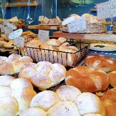 パンとココット料理のお店 カシュ