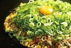 花たぬき 京都駅西店