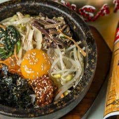 豚肉専門店・韓国料理 豚菜 (とんさい)