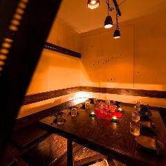 全席個室 居酒屋 金子家 Kanekoya 東京ドーム前店