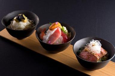 日本料理 からまつ  こだわりの画像