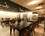 ★完全個室 25名~40名様 バーカウンター付なプライベートルーム