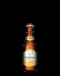 ノンアルコール ビールテイスト飲料