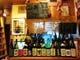 秋田県内外の希少でレアな地酒を多数取りそろえています。