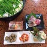 <コース料理>お好きなコースをお選びください。