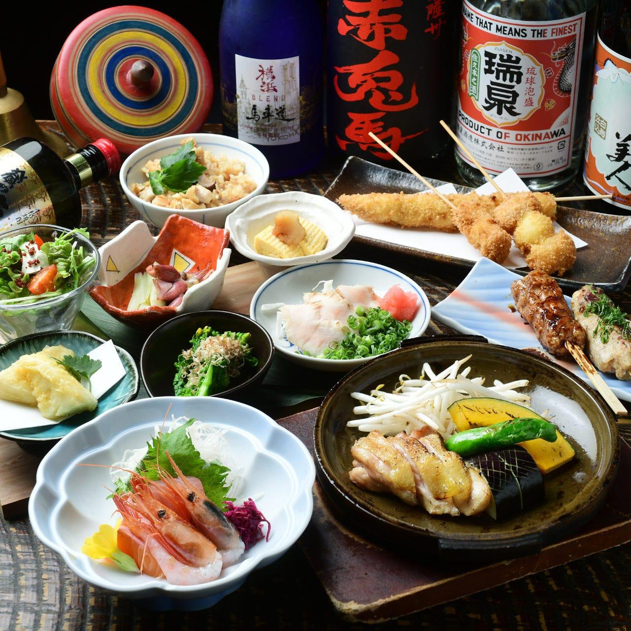 Go To Eat キャンペーン+コスパ◎♪