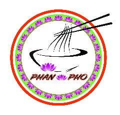 ベトナム屋台料理 ファン フォー