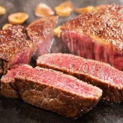 和牛ステーキ&シュラスコ個室食べ放題 さーて 四ッ谷店