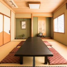【宴会に最適◎】大小個室完備!